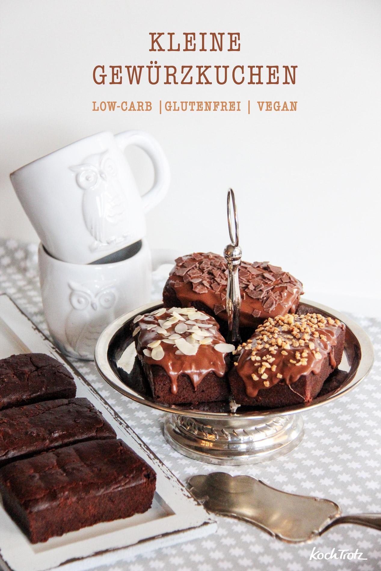 kleine-Gewürzkuchen-glutenfrei-vegan-low-carb-1-2