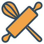 kt-icons-blog-2021-backen