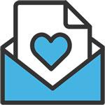 kt-icons-blog-2021-flyer