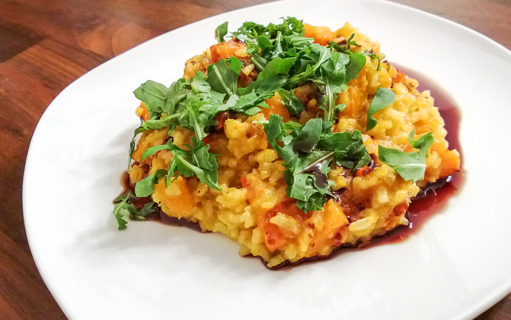 kuerbis-risotto-thermomix-1-3
