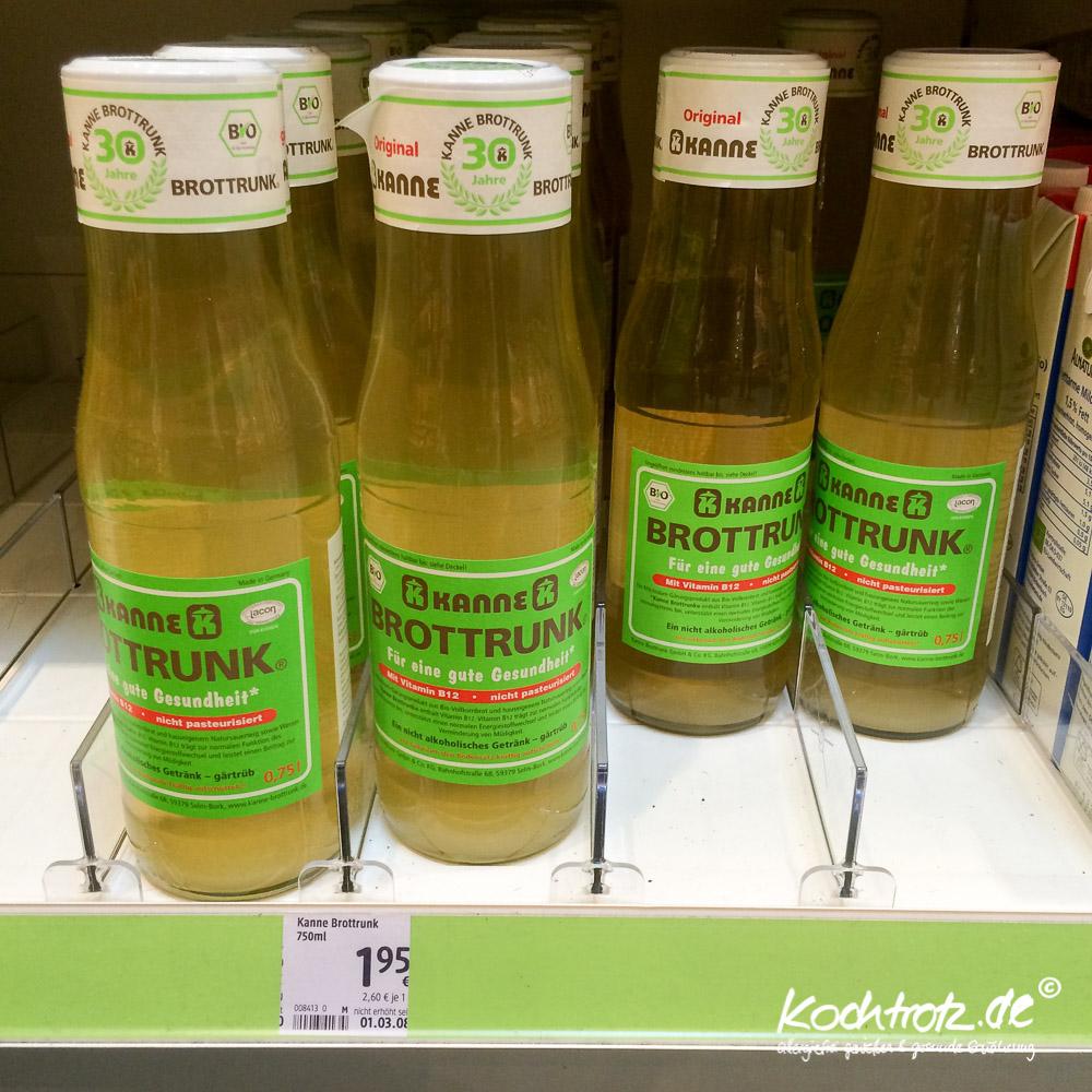 mandel-joghurt-sojafreie-veganen-joghurt-selber-machen-mit-gekauftem-brottrunk-selbstgemacht-1-4