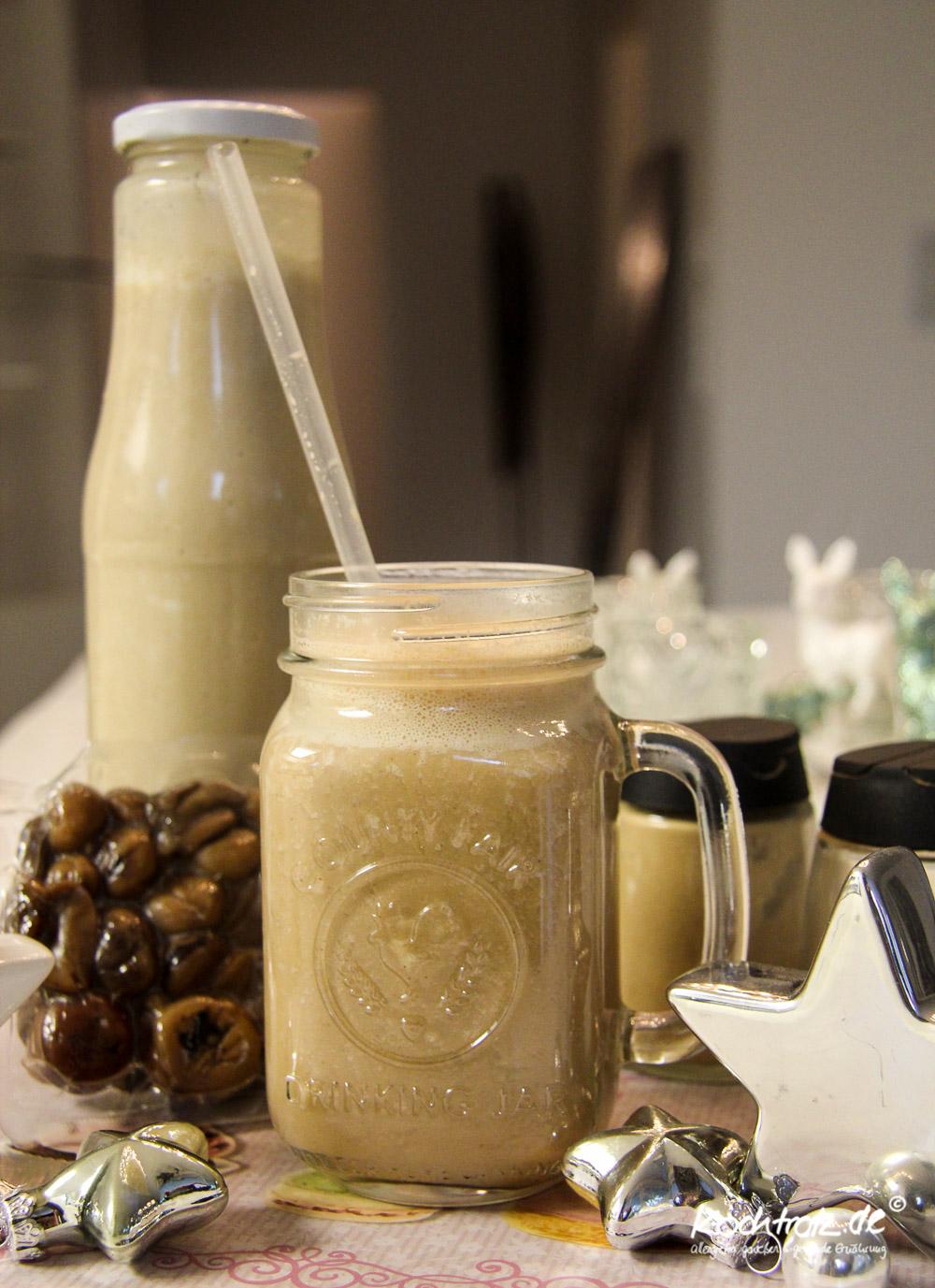 maronen-chai-latte-rezept-vegan-chestnut-spiced-chai-latte-recipe-maronen-espresso-latte-1