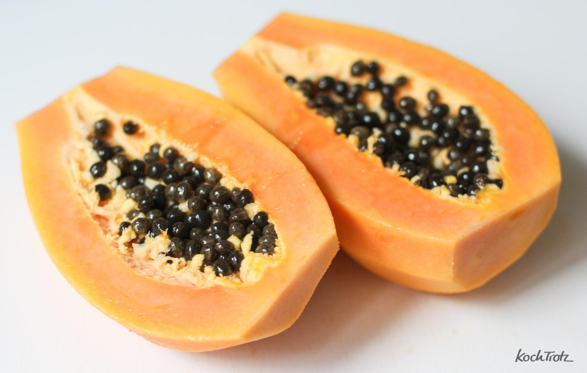 papayakerne-pfefferersatz-gesund-1