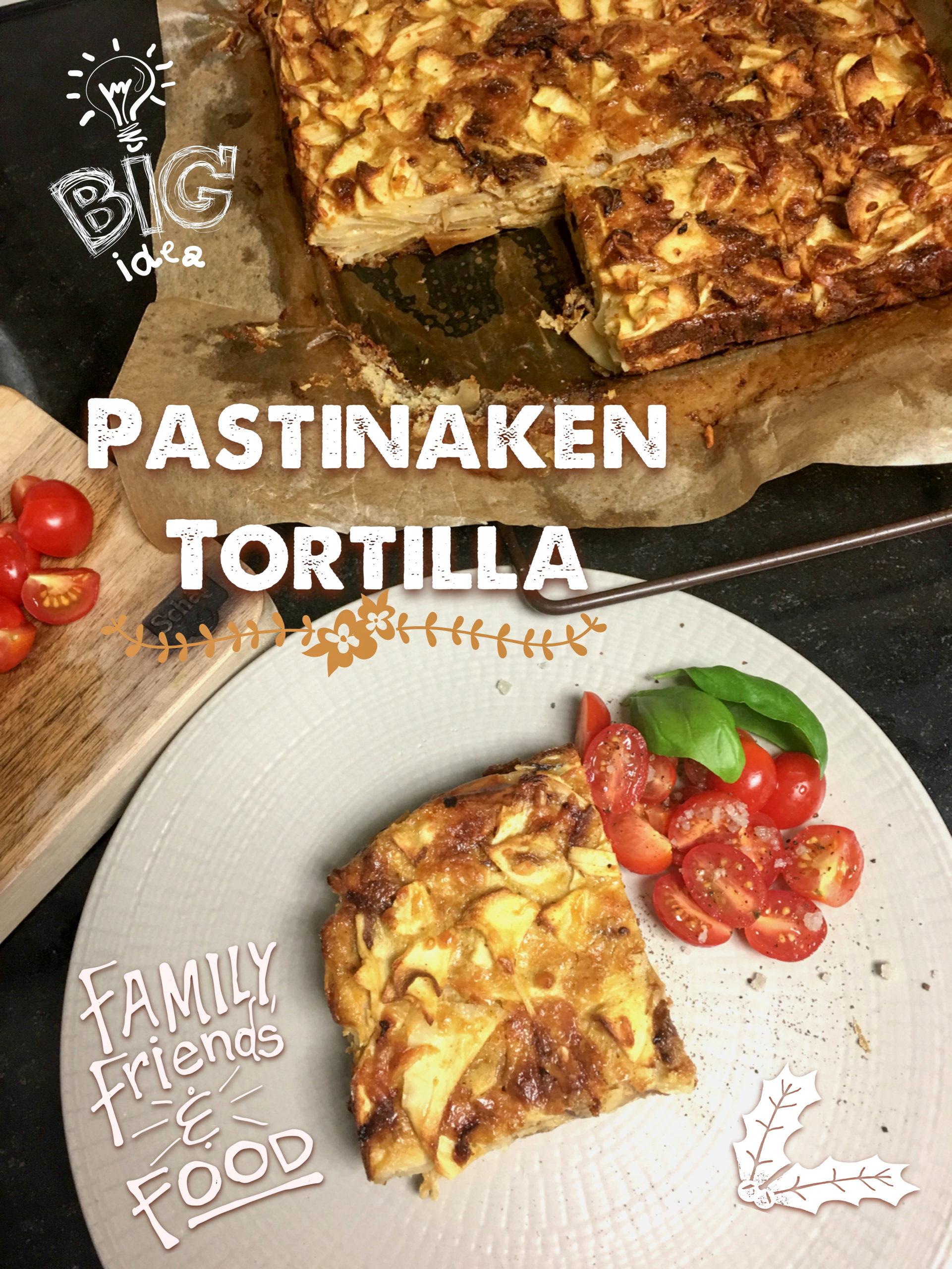 pastinaken-toritlla-glutenfrei-vegetarisch-laktosefrei-2