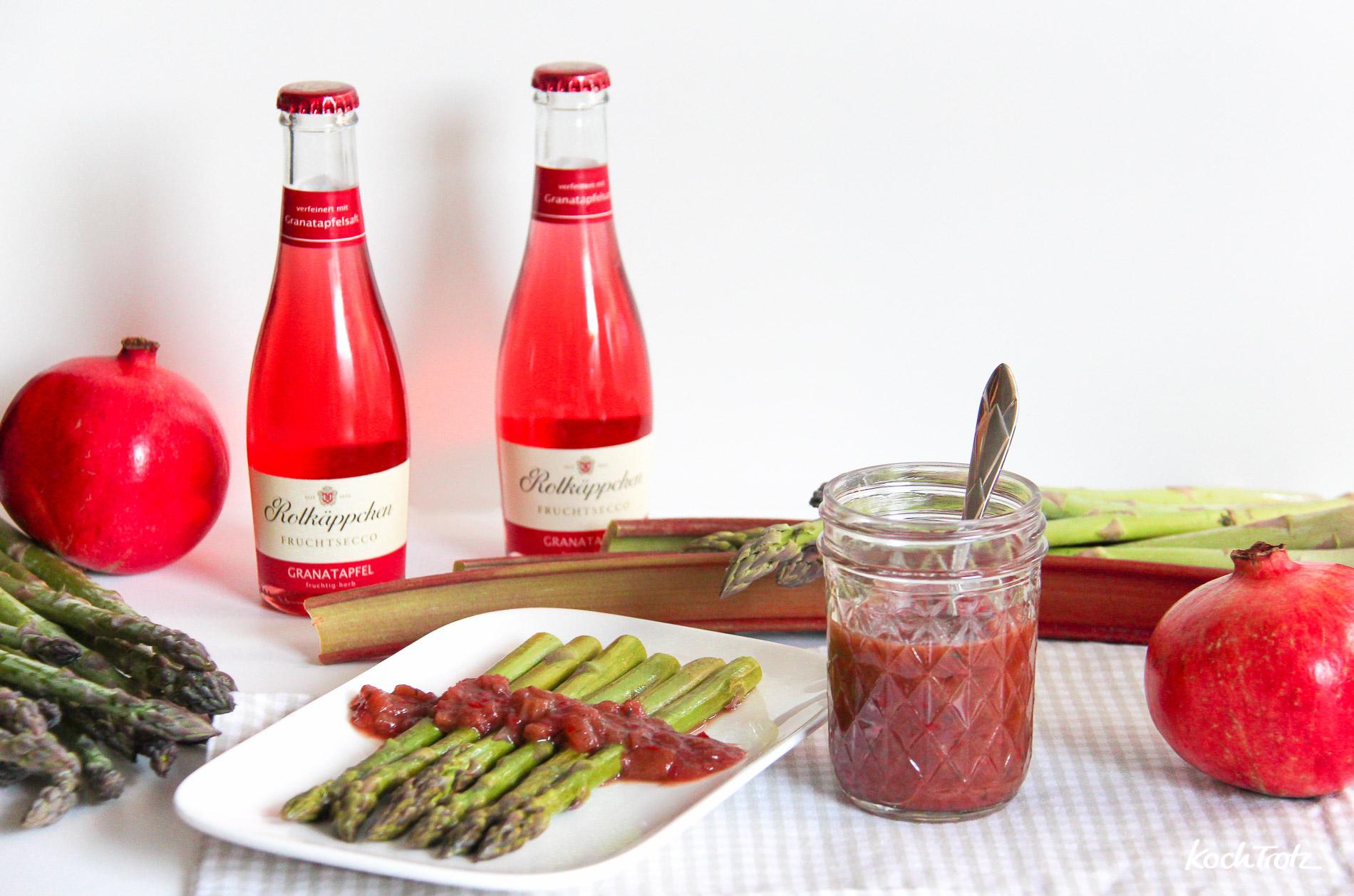 rotkaeppchen-frusecco-granatapfel-rhabarber-chutney--1-2