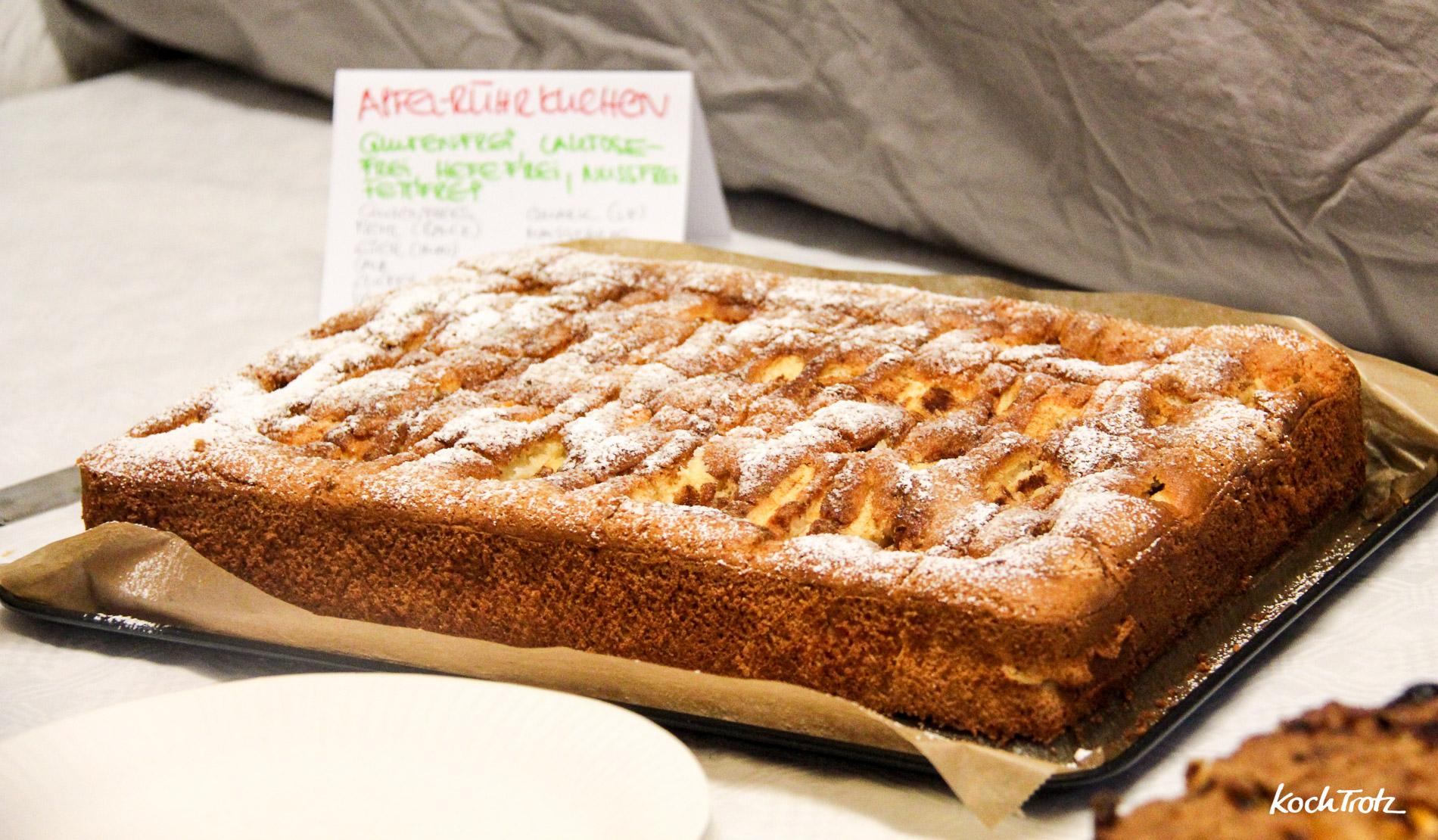 ruehrkuchen-apfel-glutenfrei-1