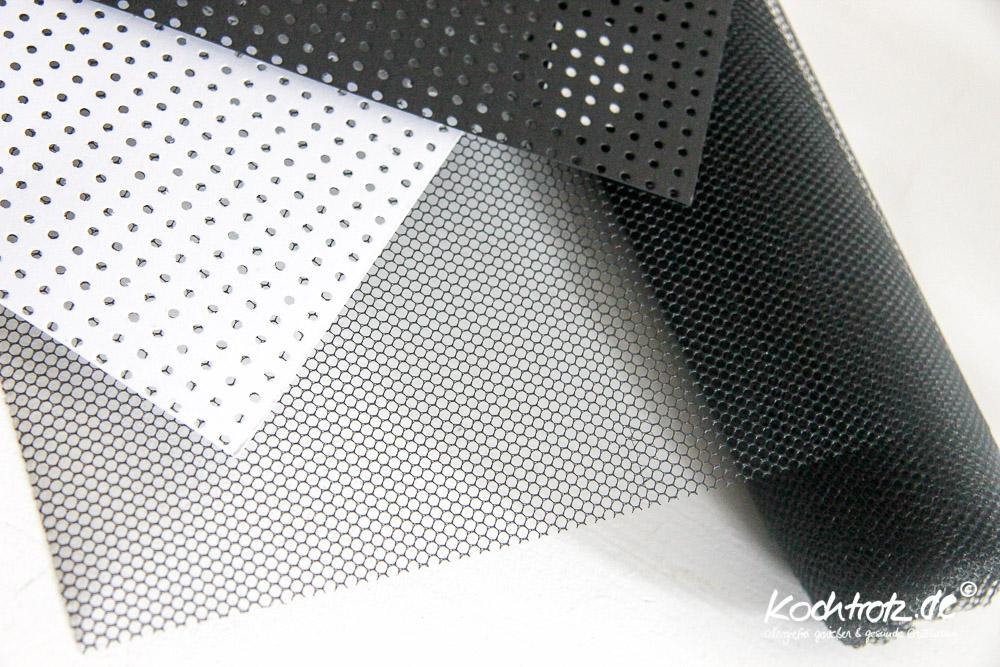 sprossengläser-bauen-diy-anleitung-einfach-1-9