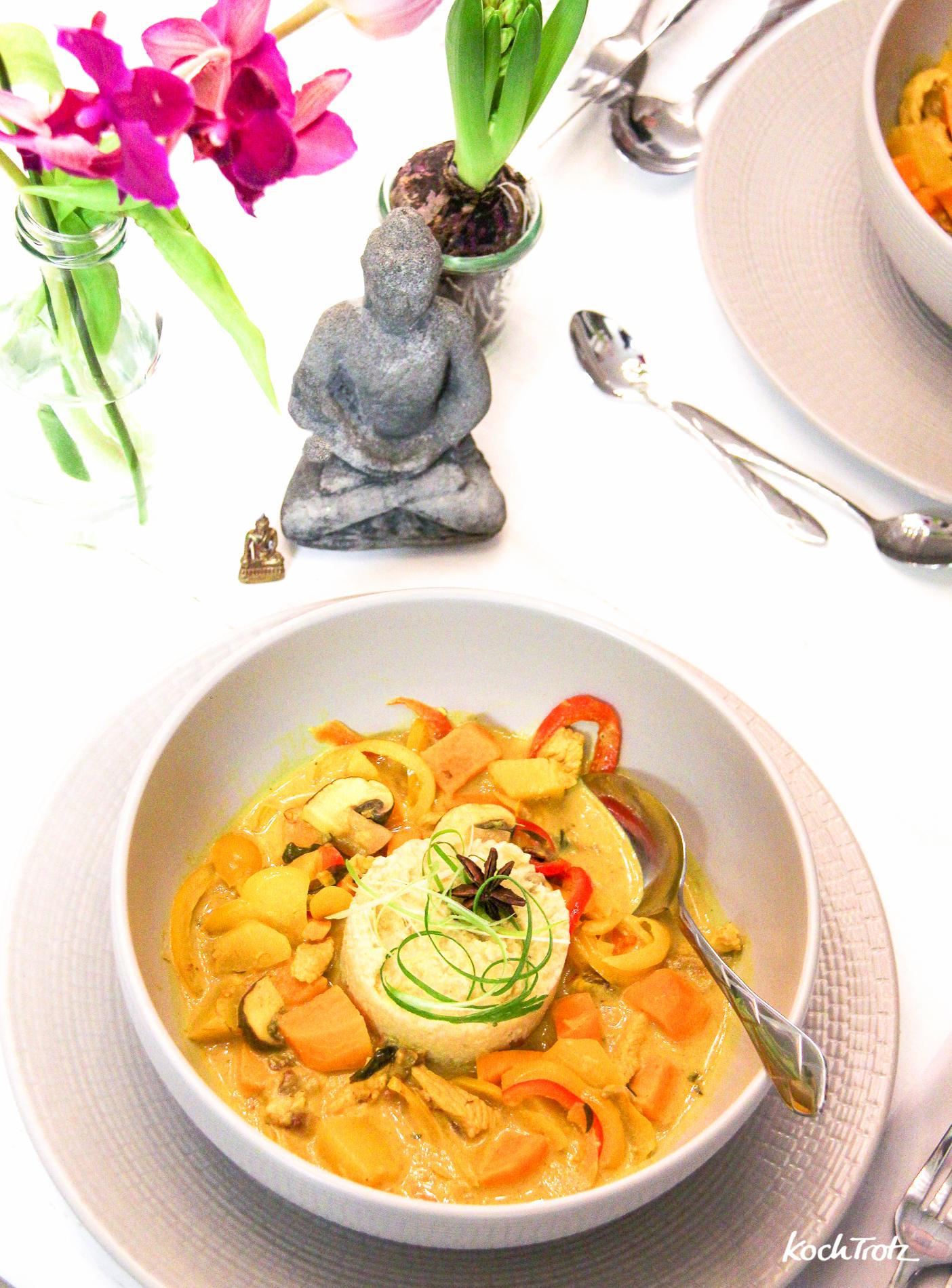 suesskartoffel-tamarinden-curry-optional-vegan-1-2