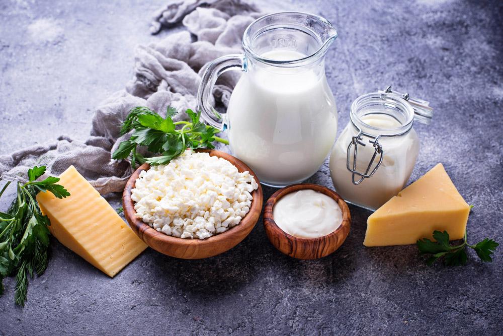 Laktoseintoleranz einfach erklärt