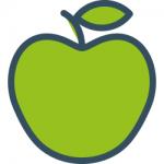 Rezepte mit Apfel