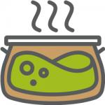 Eintopf-Rezepte KochTrotz One-Pot