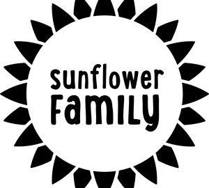 Jetzt bei Sunflower Family sparen!